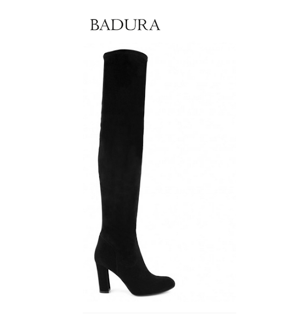 https://badura.pl/products,kozaki-1,54462,9196-69-121-l