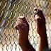 رغم النفي الأمني لممارسة الانتهاكات.. المرصد العربي للحقوق والحريات يوثق تعذيب واغتصاب معارضين