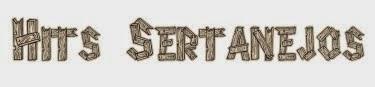 Blog Tudo sobre Sertanejo