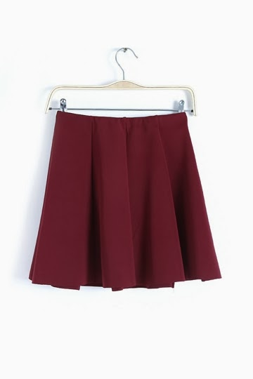 http://www.persunmall.com/p/chic-high-waist-mini-frilly-skirt-p-18956.html?refer_id=27323