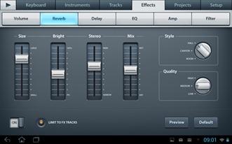 fl studio download app