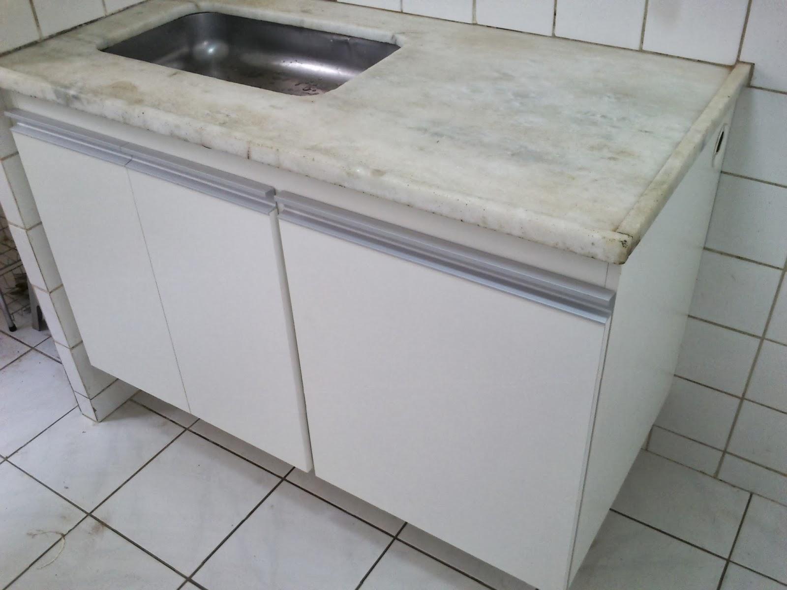 #6B6760  Portas em 18mm Puxadores em Perfil de Alumínio e Corrediças 1004 Portas E Janelas De Aluminio Belo Horizonte
