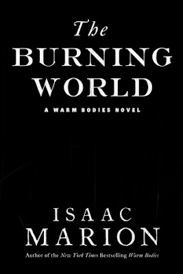 https://www.goodreads.com/book/show/16148435-the-burning-world