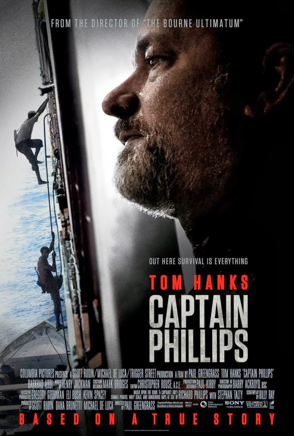 brian the movie guy captain phillips a