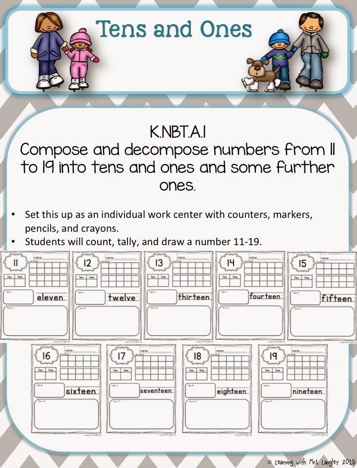 http://www.teacherspayteachers.com/Product/Freezing-Friends-Math-FREEBIE-for-Kindergarten-KNBTA1-1654810