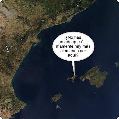 Turismo de riesgo
