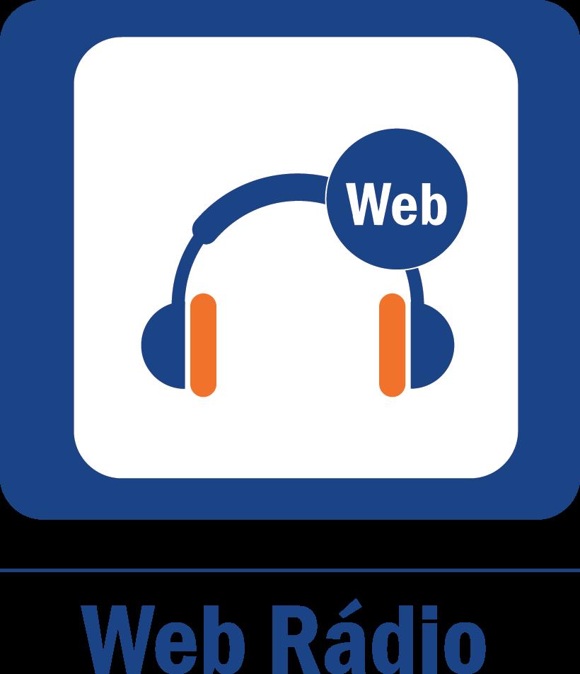 Rádio CRA-RJ