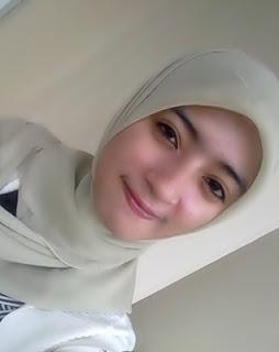 yhidayahindonesia.blog...