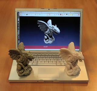 3D Printer Ve Tasarım