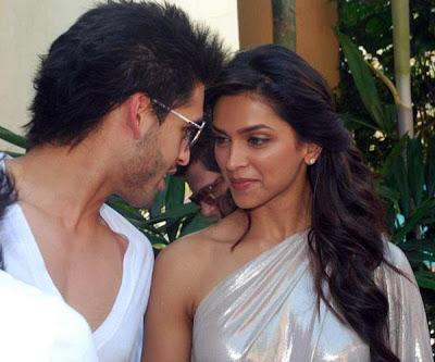 deepika_padukone_and_siddharth_FilmyFun.blogspot.com