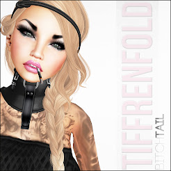 .::Owner*Designer*Photographer::.