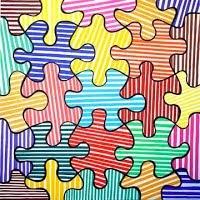 Construyamos nuestro puzzle