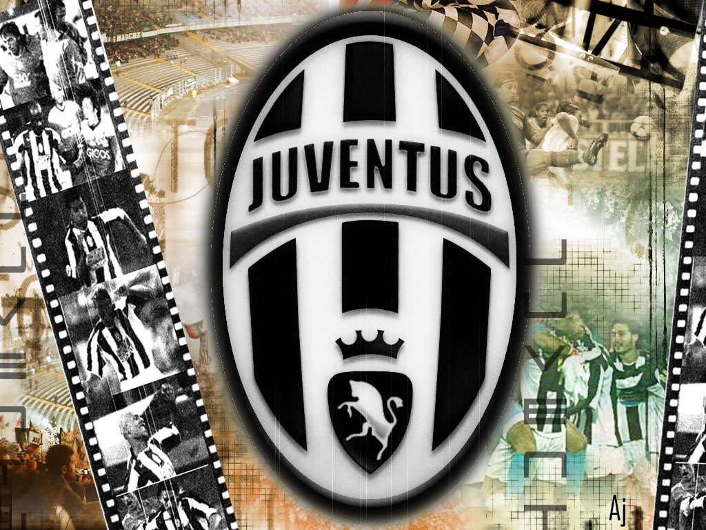 Football juventus logo 2013 hd wallpapers for Sfondo juventus hd