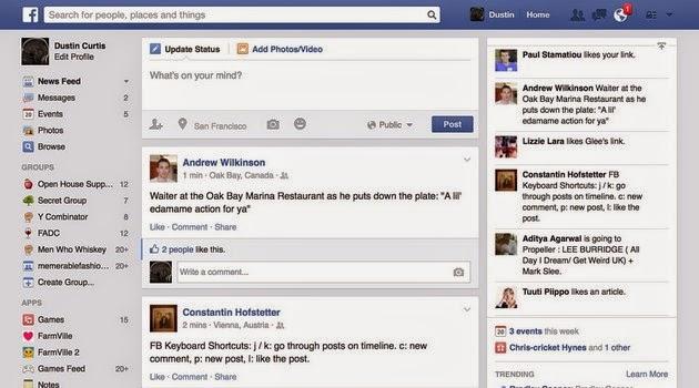 tampilan-baru-facebook