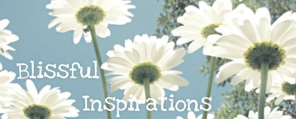 Blissful Inspirations
