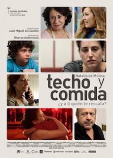 http://www.imdb.com/title/tt4572998/