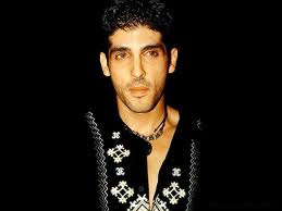 Zayed Khan New Pictures photos Gallery