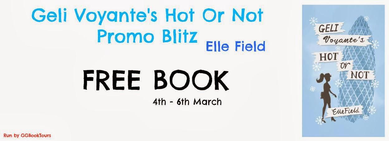 http://www.amazon.co.uk/Geli-Voyantes-Hot-Not-ebook/dp/B00FY12QUM/