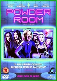 Powder Room [3gp/Mp4][Latino][Para Celular][320x240] (peliculas hd )
