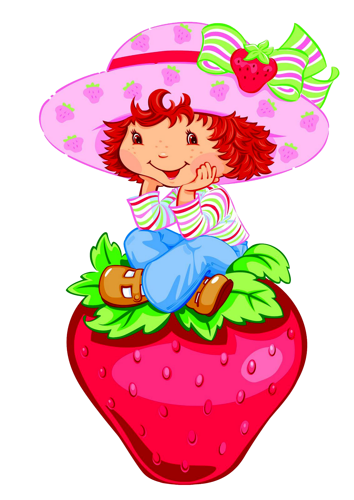 Zoe together with Moranguinho Em   6920 additionally Fondos Rositas CjeaxEM4M additionally 5 Tips For Managing Bloggers For Hire And Other Freelancers From The Gang On Sesame Street as well Big Bird Clipart. on rosita background