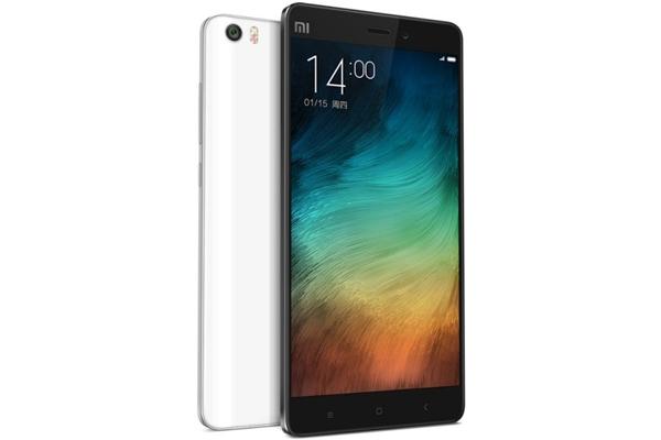 Harga Xiaomi Mi Note Harga Xiaomi Mi Note, Smartphone Terbaru Xiaomi Berspesifikasi Tinggi Terbaru 2015