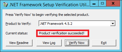 can i uninstall microsoft .net framework 4.7.2