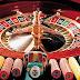Ένα (1) μίνι καζίνο εξαρθρώθηκε στην Καλλιθέα !!!