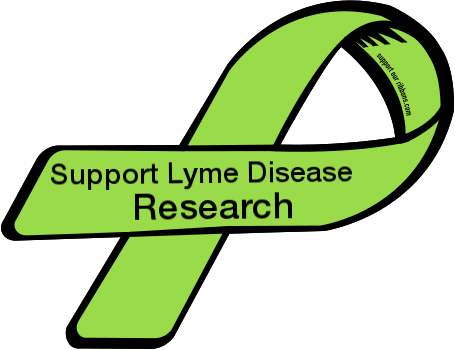 1000  images about Lyme Disease on Pinterest