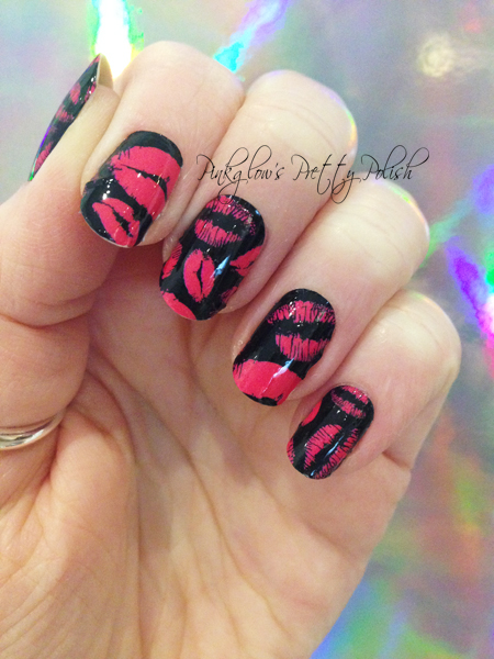 OMG-nail-strips-pink-kisses.jpg