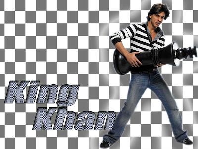 shahrukh khan wallpaper, shahrukh khan images, shahrukh khan movies, shahrukh khan films, shahrukh khan biography, shahrukh khan filmography, shahrukh khan pictures, shahrukh khan hd wallpapers, shahrukh khan hot pictures images film, shahrukh khan wikipedia