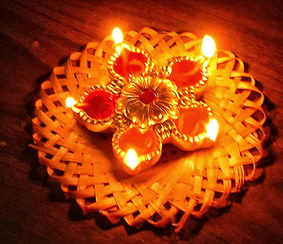 diyas-wallpaper-for-diwali-2013
