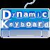 Dynamic Keyboard - Pro APK 1.9.2