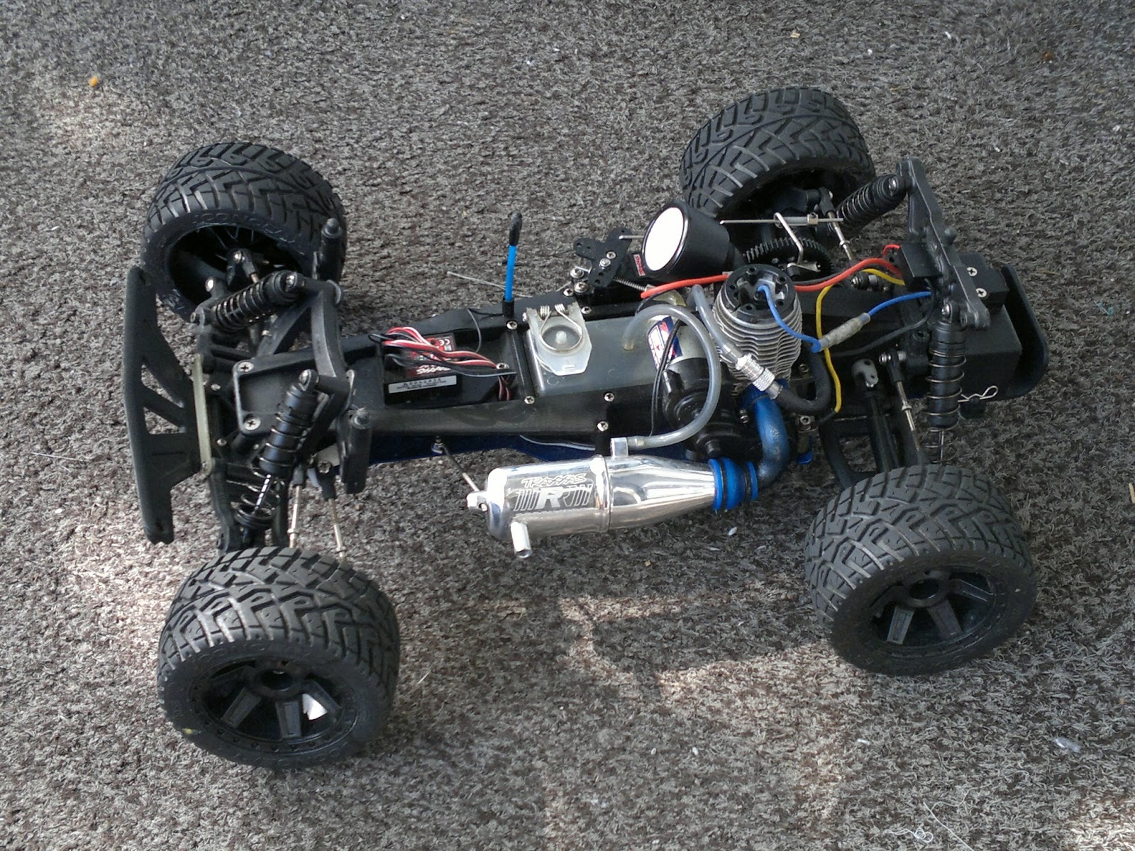 traxxas stampede videos with Mobilemediascoop Blogspot on Traxxas Finned Aluminum 116 Vxl Heatsink additionally 190467709852 further Showthread as well 419890365227850111 besides Mon Tech M10 Clear Pan Car Body.