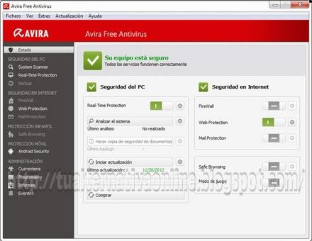 http://tualternativaonline.blogspot.com/search/label/Anti-Virus%20Free