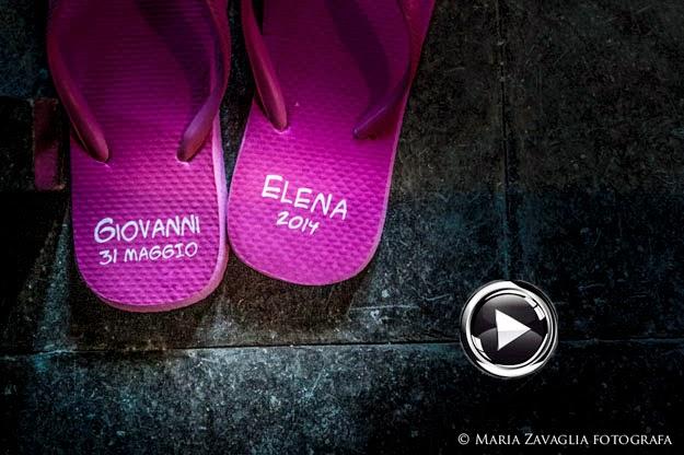 Maria Zavaglia Fotografa - Matrimoni in Liguria: Matrimonio ...