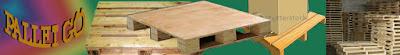 cty sx pallet gỗ
