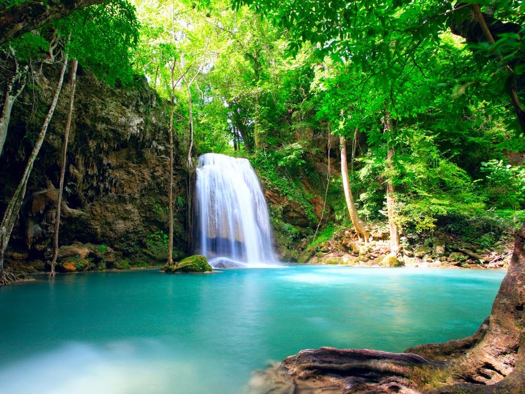 Viaja a Costa Rica con Tauck