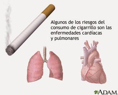 La disposición en el primer día como dejarás a fumar