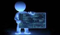 21 Situs Teknologi Informasi Terpopuler