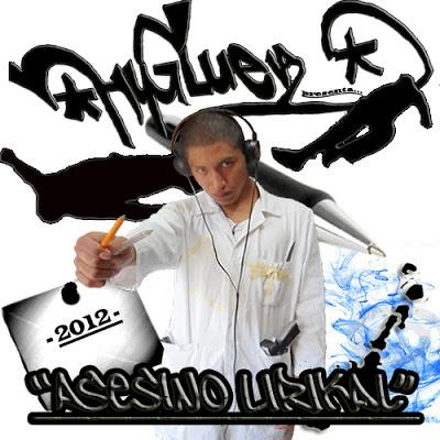 Hygluer-Asesino Lirikal 2012