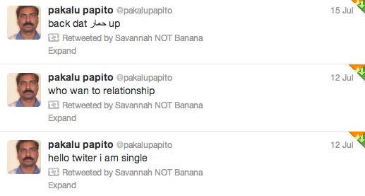 Dating apps in dubai