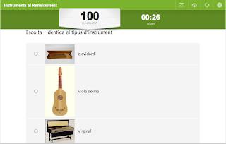 http://www.educaplay.com/es/recursoseducativos/1187283/instruments_al_renaixement.htm