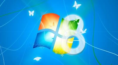 Optimizar Tu Windows 8 al maximo Sin Programas