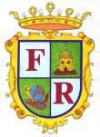 CEIP. FERNANDO DE ROJAS
