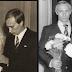 Bγήκε το διαζύγιο του Πούτιν -Το απίστευτο βλέμμα του Ρώσου προέδρου σε ανέκδοτες φωτογραφίες [εικόνες]