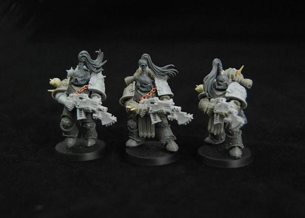Warhammer 30k Sons of Horus  SOH+Tac+WIP+03