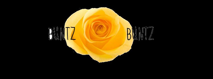 Buntz buntz