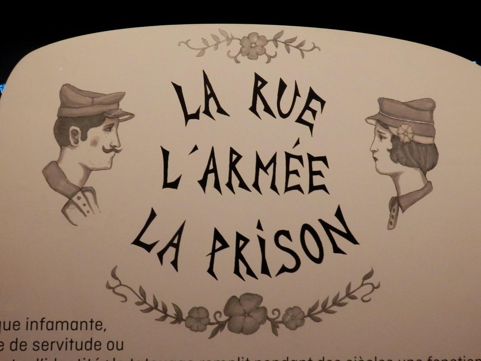 Expo Tatouage Quai Branly Prix - Tatoueurs tatoués Que Faire à Paris?