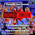 Download Road Rash PC Game