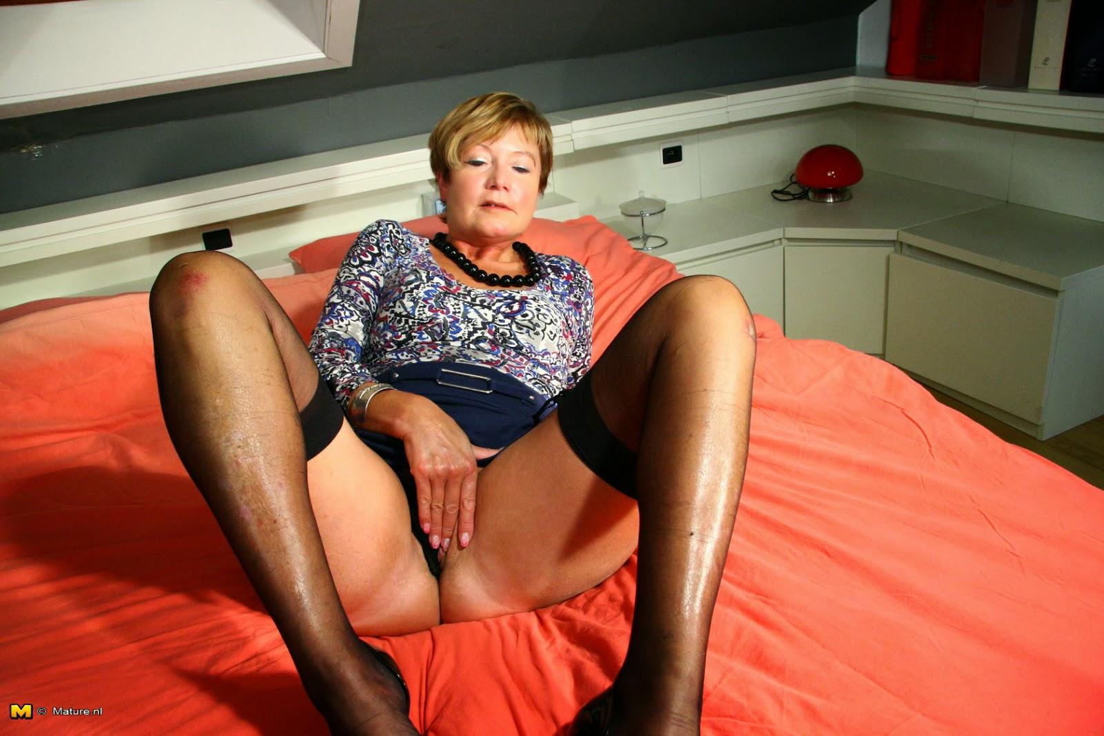 faye dunaway sex scenes